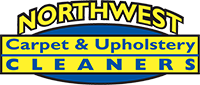 Northwest Carpet Cleaning Logo - Minneapolis Minnesota
