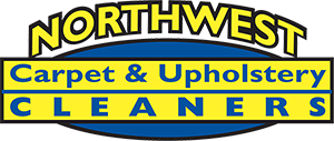 NW Carpet Cleaners Logo